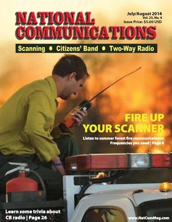 Police Radio Scrambler | Reviewmotors co